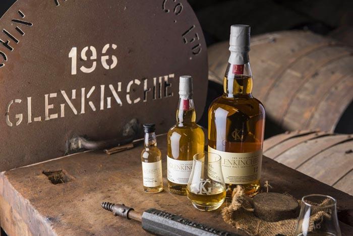 Whisky-Speyside
