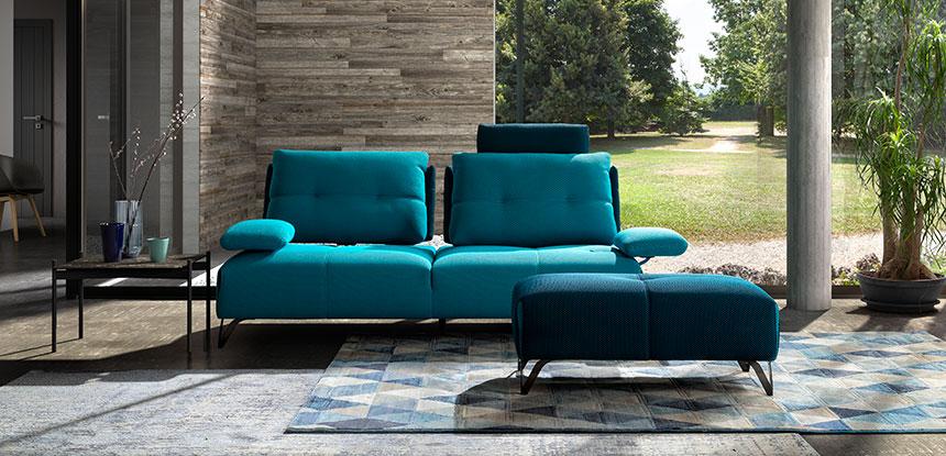 divano-modello-spacer
