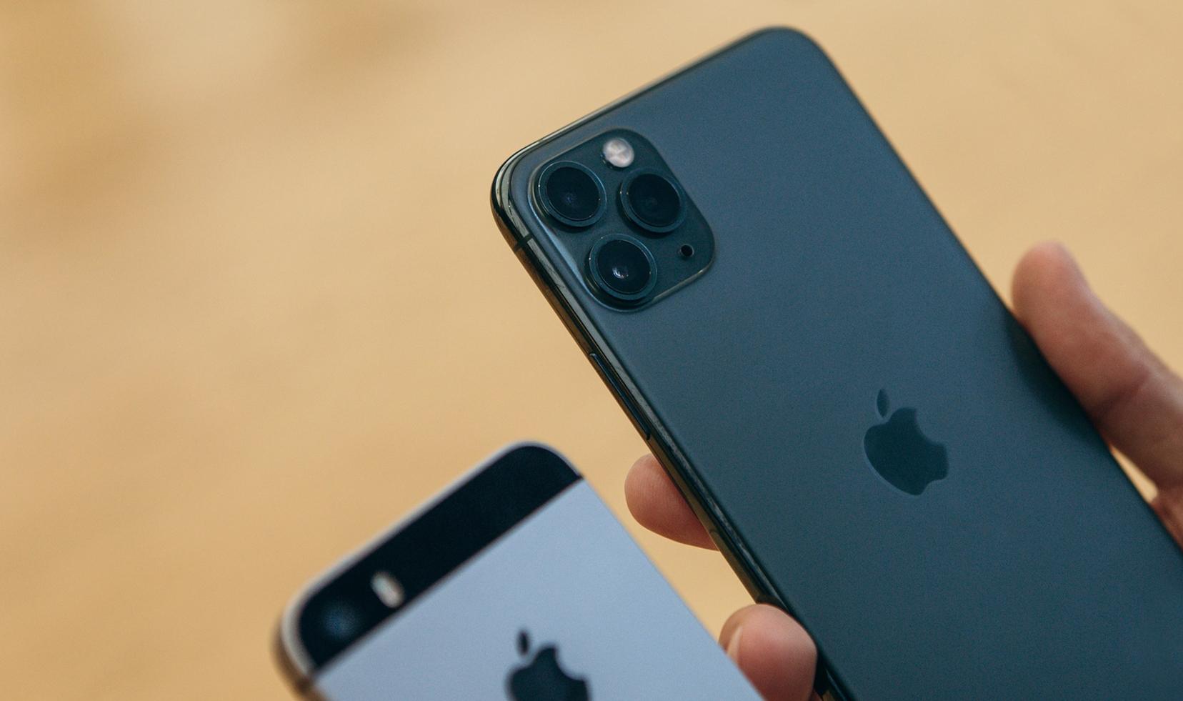 iphone-ricondizionati