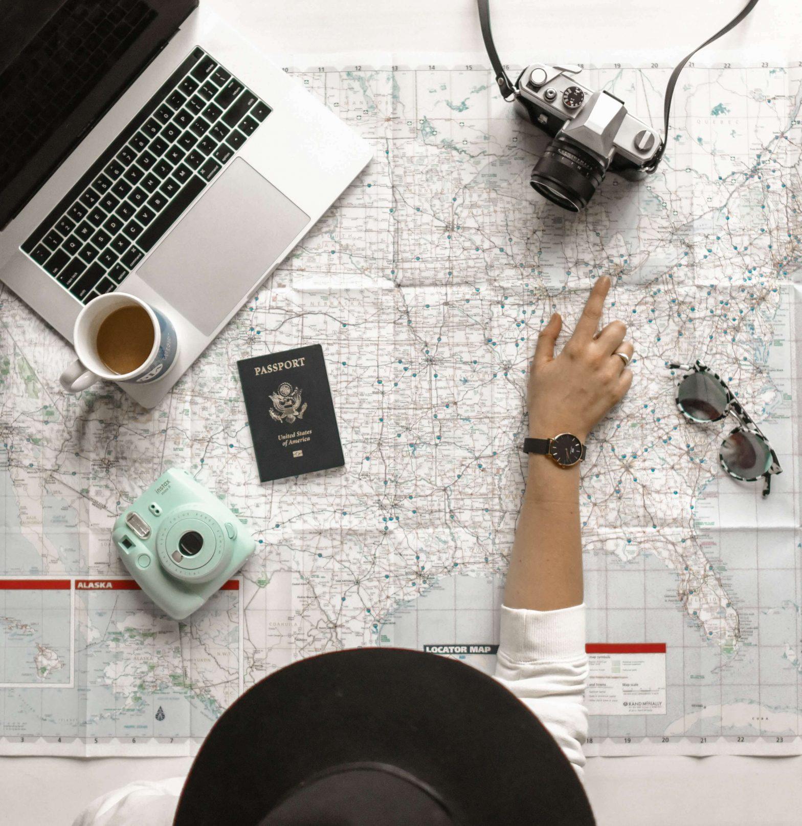 viaggi-2021